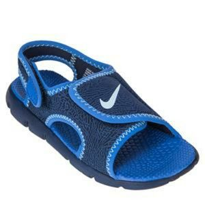Nike Sunray Adjust 5Y Big Kids-Little Kids Shoes S